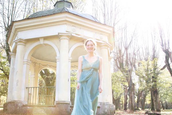 Maria-Weiss-mezzo-soprano-oper-barock-musik