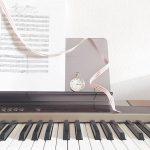 maria weiss-mezzosopran-alte musik