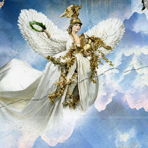 Maria-Weiss-Mezzosoprano-Style-Bible