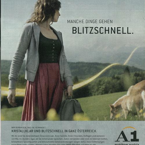 Maria Weiss Schauspiel Actress Commercial A1_print