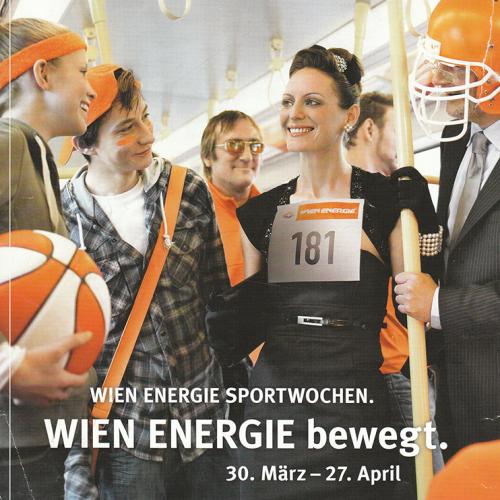 Maria Weiss Schauspiel Wien Energie Dieter Steinbach