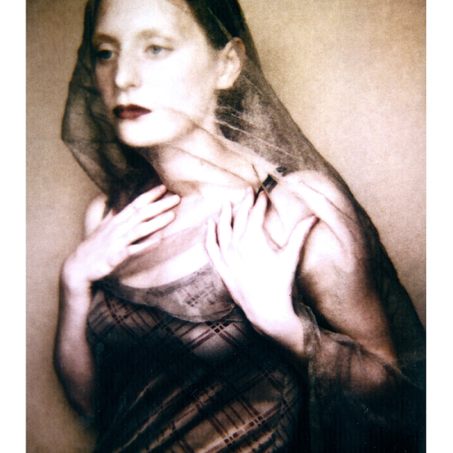 acting-maria-weiss-mezzo-soprano