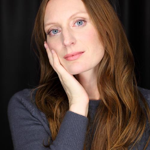 actress maria weiss lee strasberg new york acting