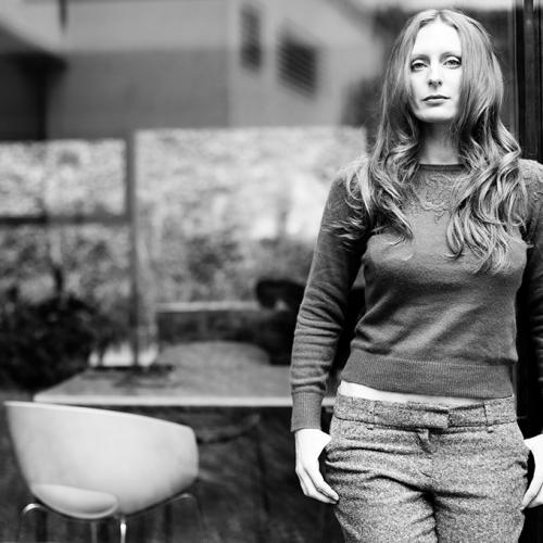 actress maria weiss schauspiel photo moritz schell