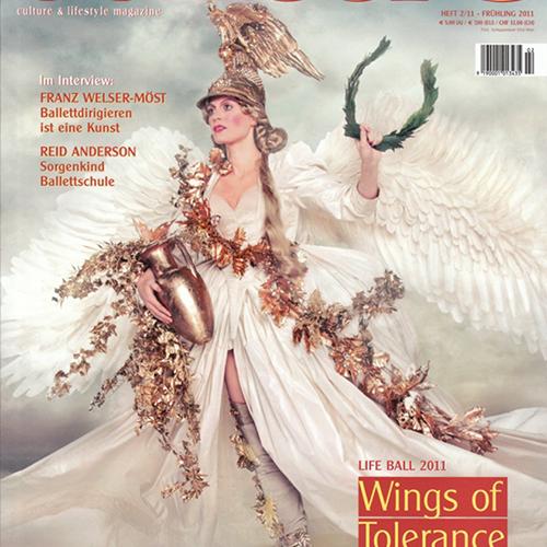 dancers cover life ball maria weiss-mezzo-soprano-vienna