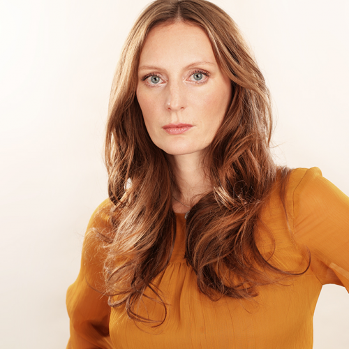film-schauspiel-maria weiss-actress
