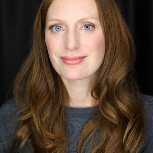 maria weiss-mezzo-soprano-actress