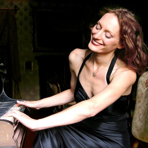 weiss-maria-gesang-mezzo-oper