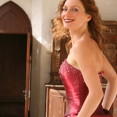 weiss-maria-saengerin-mezzo-sopran-oper