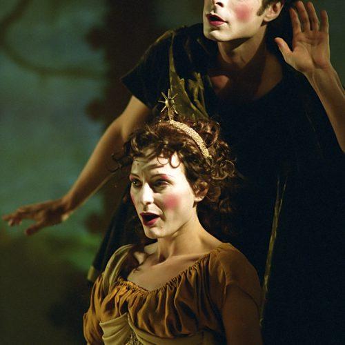 maria-weiss-armin-gramer-sigrid-t-hooft-baroque-gesture