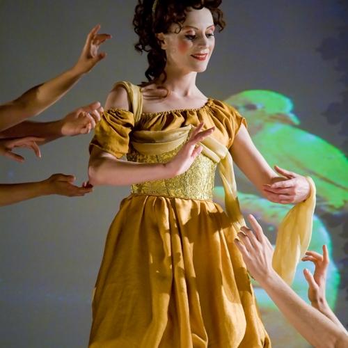 maria-weiss-aurora-gasparini-barock-gesture-sigrid-t-hooft