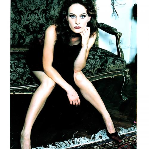 mezzo-soprano-maria-weiss-actress