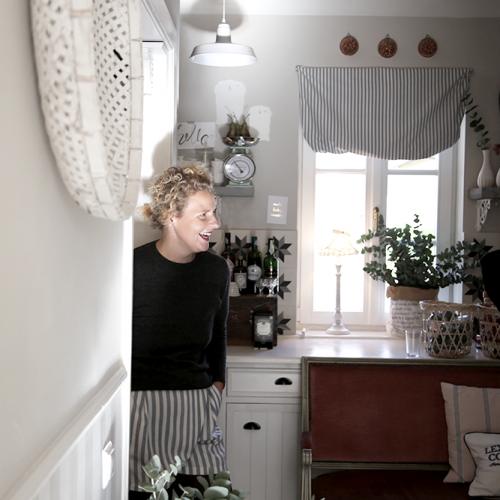 jeanette-mokosch-villa-lotta-lisa-jagenteufel-foto-maria-weiss-40
