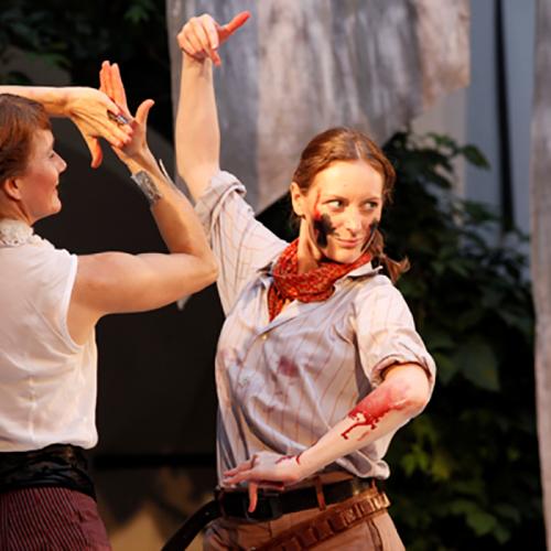 Maria-Weiss-Duron-Donaufestwochen-A corte musical