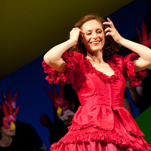 weiss-maria-singer-oper-brasilianische-arlaud-philippe